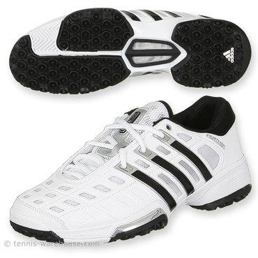 Adidas CC Feather IV