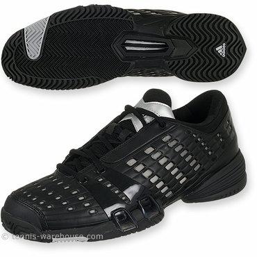 Adidas CC Genius