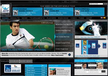 ATPワールドツアー2009_b