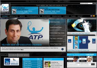ATPワールドツアー2009_c