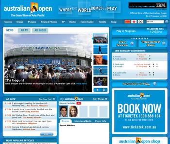 australianopen2008