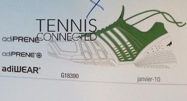 CCジーニアス 2010年モデル
