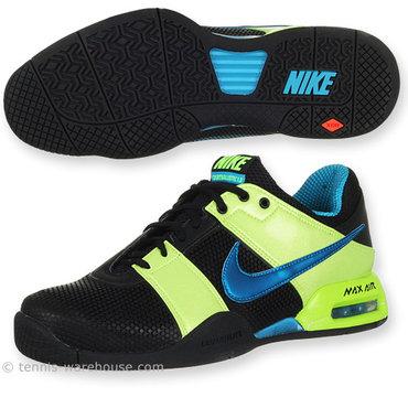 Nike_AirCourtBallistec1.3