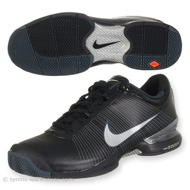 Nike_AirVaporVI