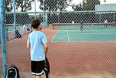 tennisschool_image3