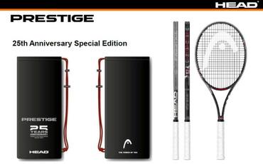 Prestige_25th_Anniversary_Special_Edition