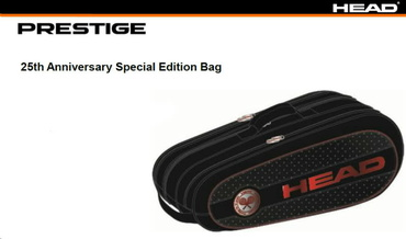 Prestige_25th_Anniversary_Special_Edition_bag