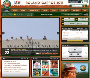 RolandGarros_2011_b