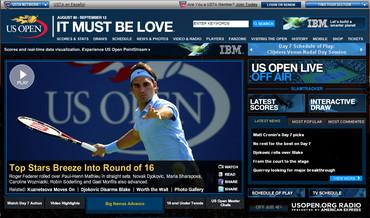 USオープン2010 ベスト16_a