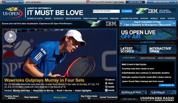 USオープン2010 ベスト16_b